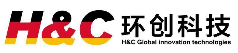 环保(海南)环保科技有限公司