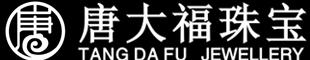 香港唐大福珠宝