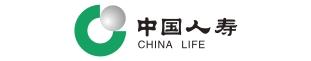 中国人寿保险股份有限公司酉阳支公司