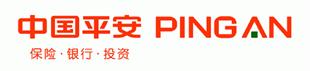 中国平安三亚分公司