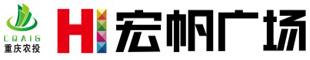 �水�h宏帆�V�錾�I管理有限公司