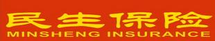 民生人寿保险股份有限公司洛阳中心支公司栾川服务部