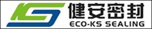 河北健安门窗密封技术有限公司