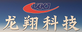 齐河龙翔电脑科技有限公司