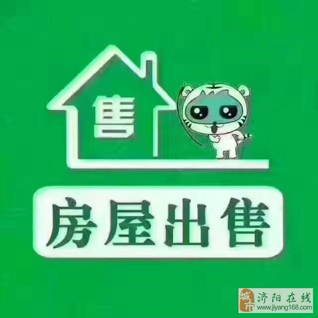 禧福鳳凰城(禧福鳳凰城)3室2廳1衛120萬元
