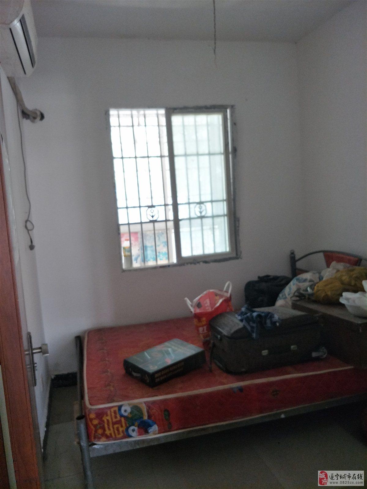 安居印象3室2厅2卫31万元装修过的