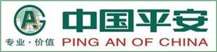 中国平安上街分公司