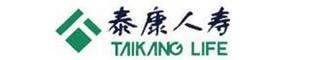 泰康集团www.188bet.com支公司