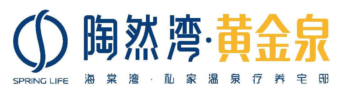 三亚大兴首邑投资有限公司