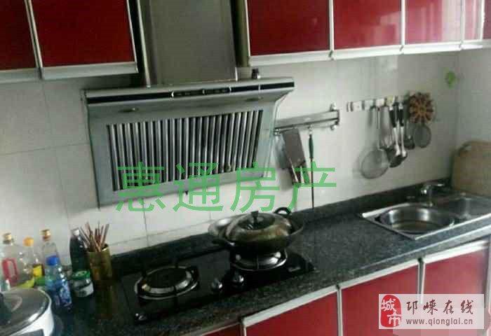 抽油烟机 电路板 吸油烟机 油烟机 700_480