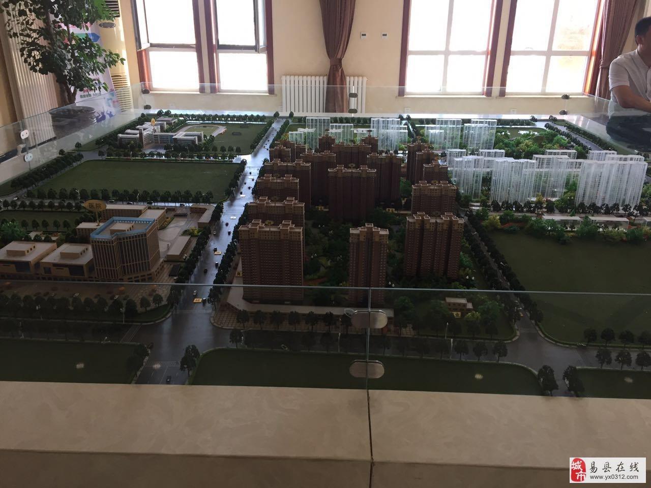 东关领尚城优质房源包更名——单价8200