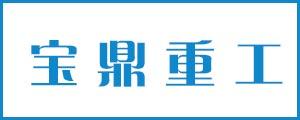 山东宝鼎重工实业有限公司