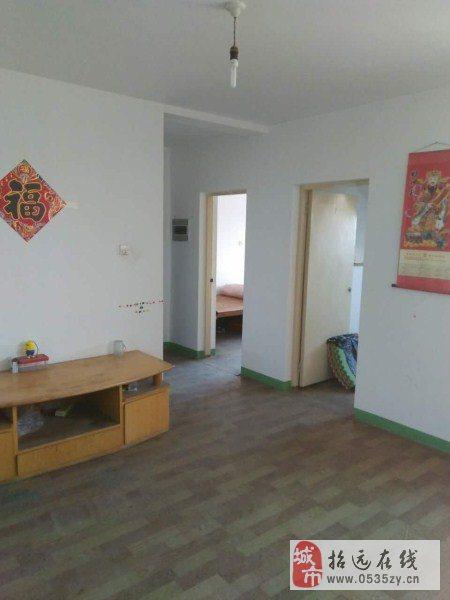招远出售【天府小区】阁楼简装2室2厅1卫10.5万元