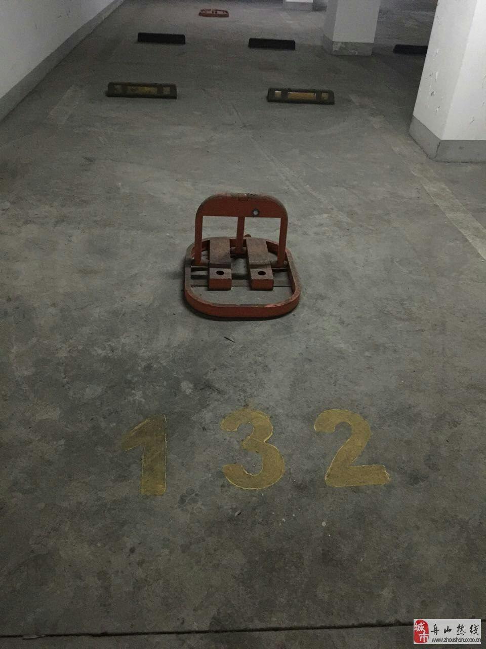 邦泰城1室0厅0卫15万元
