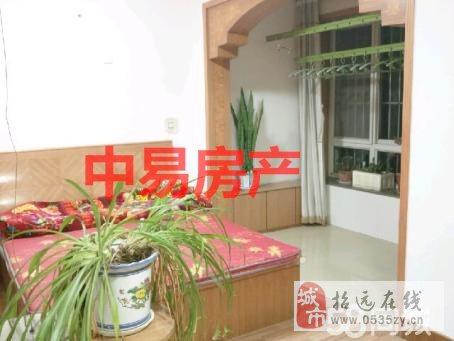 9919招远出售怡和苑5楼90平米带家具带草屋47万元