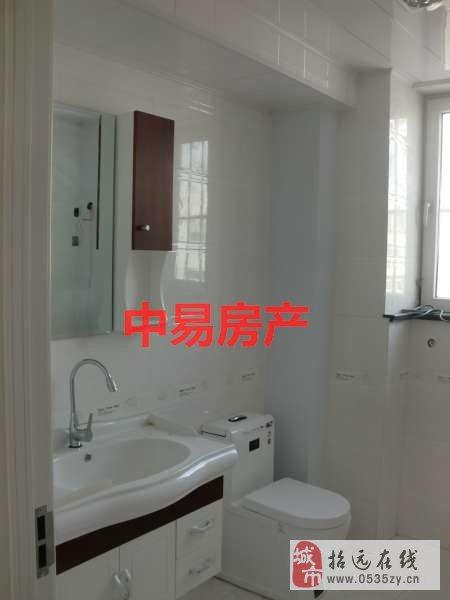9910招远出售鑫怡小区4楼120平米精装73.5万元