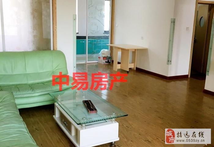 2536招远出售金晖水清木华平地五楼110平65万元