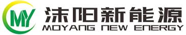 沫阳新能源科技有限公司