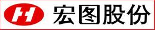 四川宏图尚威环保科技有限公司