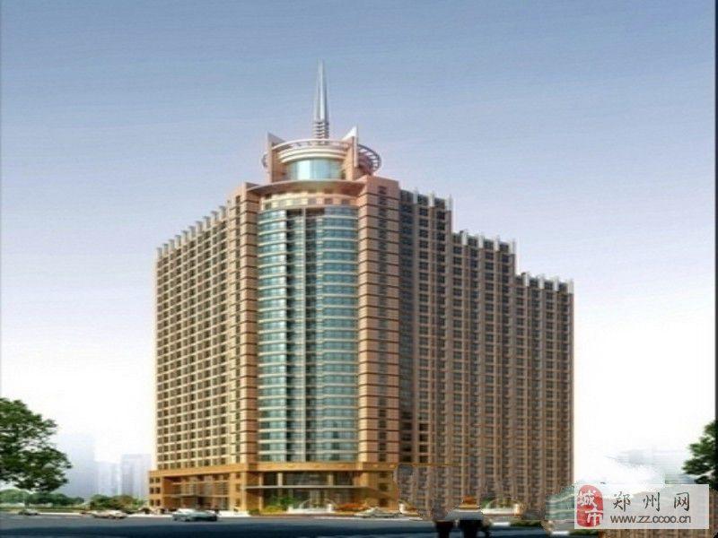 凤城国际1室1厅1卫20万元