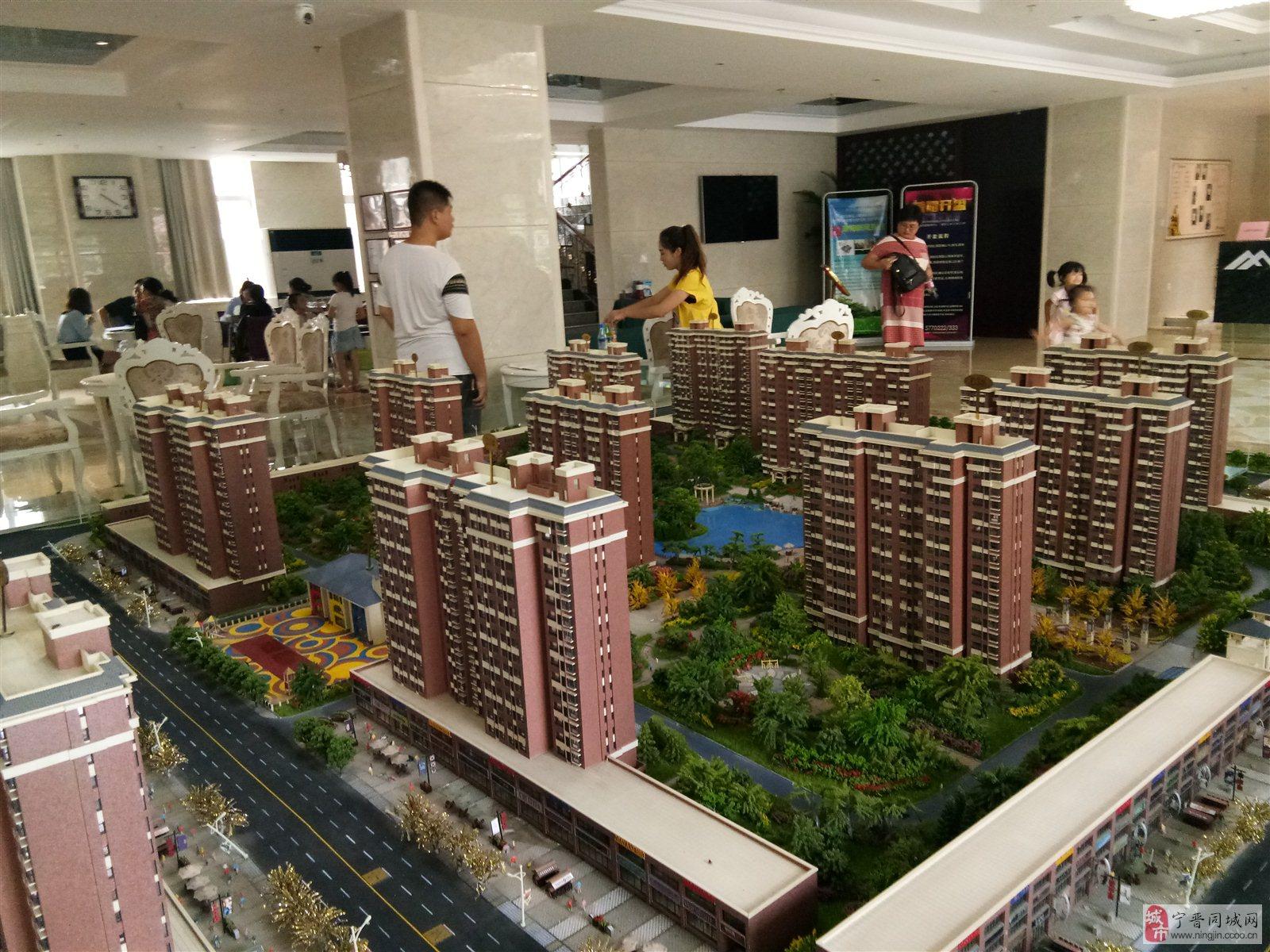 房产首页 房屋出售 >> 出售信息   宁晋县 10万元 115㎡ 县城最好小区