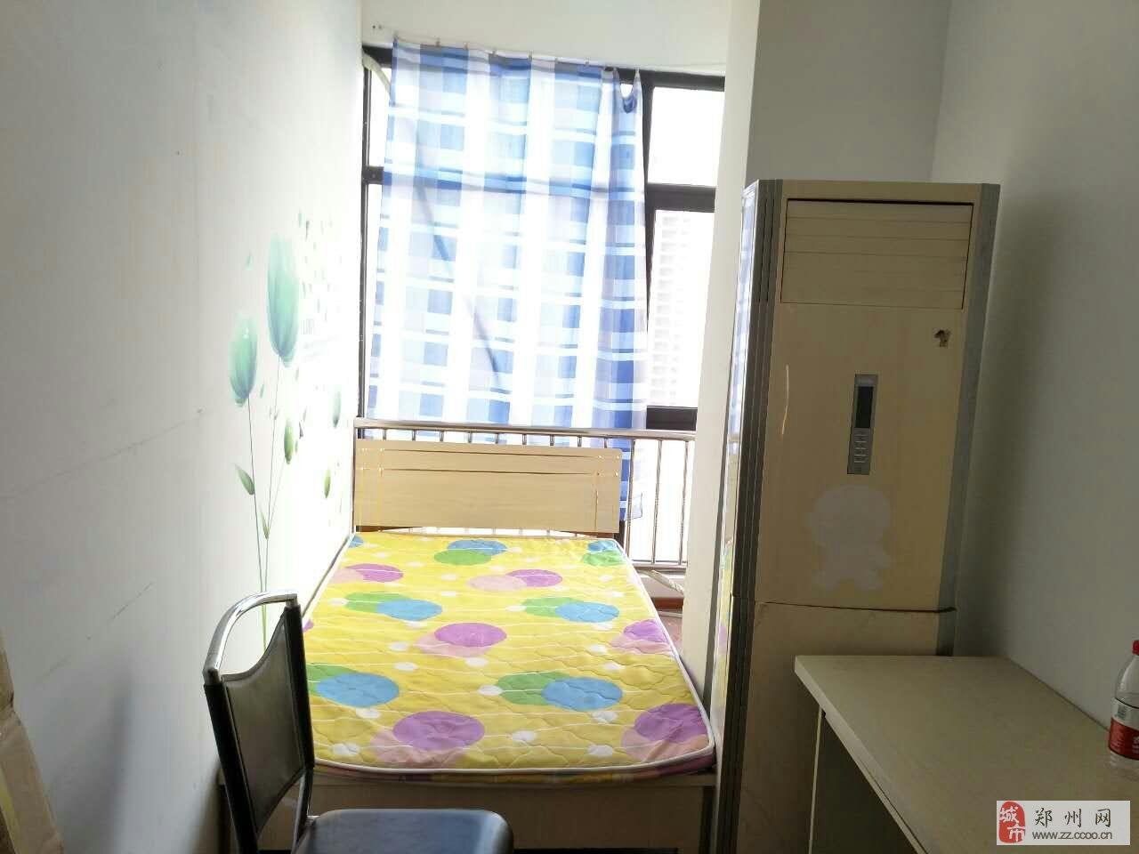 东明路商城路空调沙发客厅洗衣机热水器