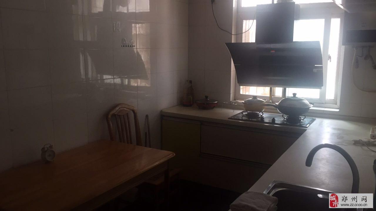单间|东大街附近紫荆小区3室2厅1卫拎包住