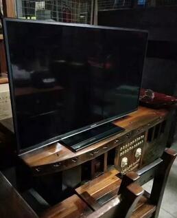 低价出售创维液晶电视 50寸
