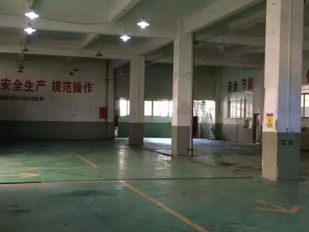 永春汽车维修厂房招租