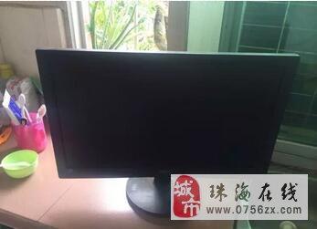 AOC19寸显示器出售