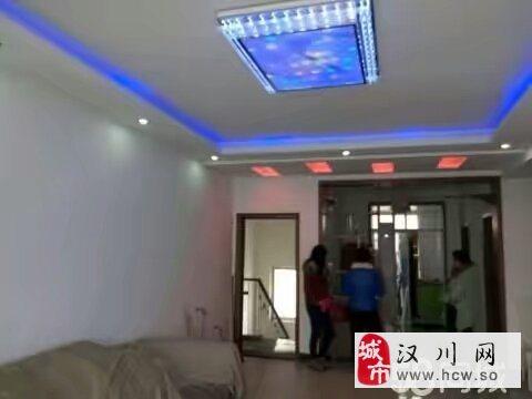 汉正新天地3室2厅1卫30万元