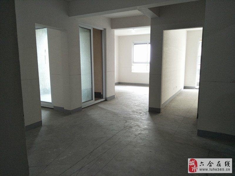城东新苑3室1厅1卫