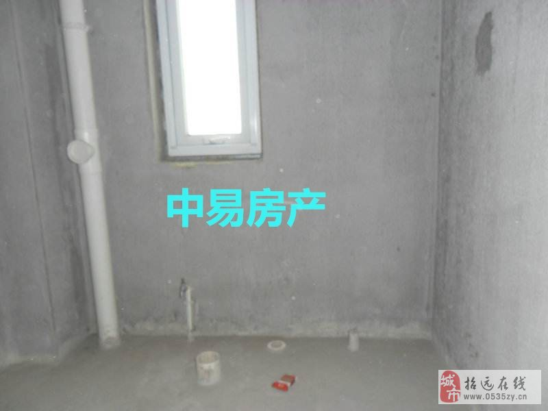 2624招遠出售春竹城11樓閣樓90平米12萬元