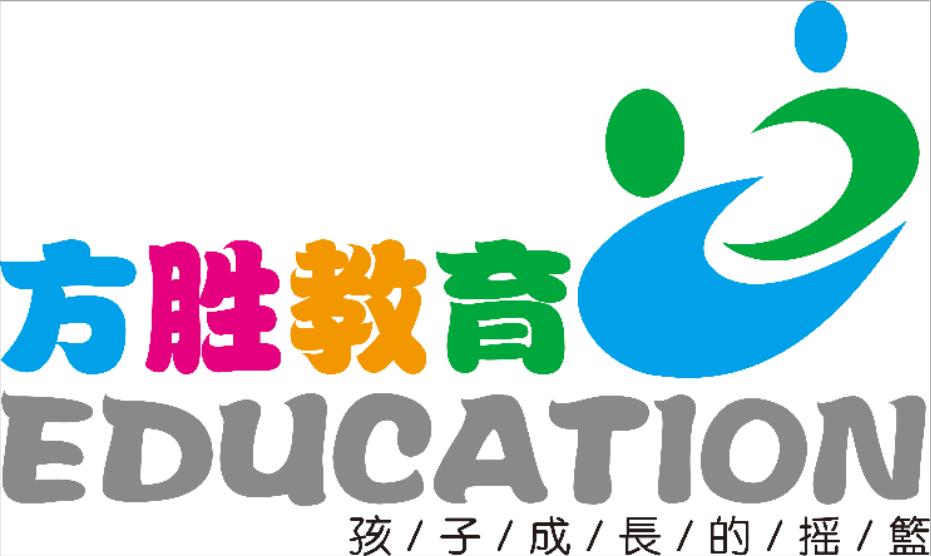 修水县方胜课外培训学校