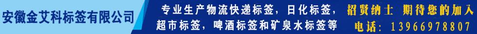 安徽紫金鹏印务有限公司