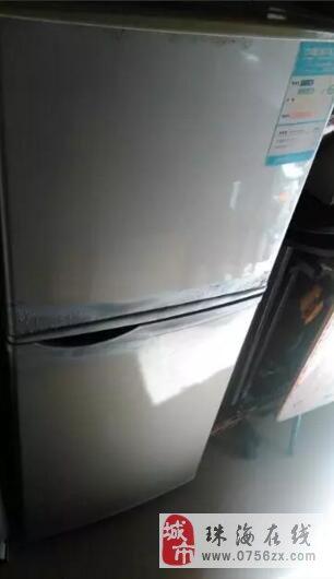 奥马冰箱360元包送