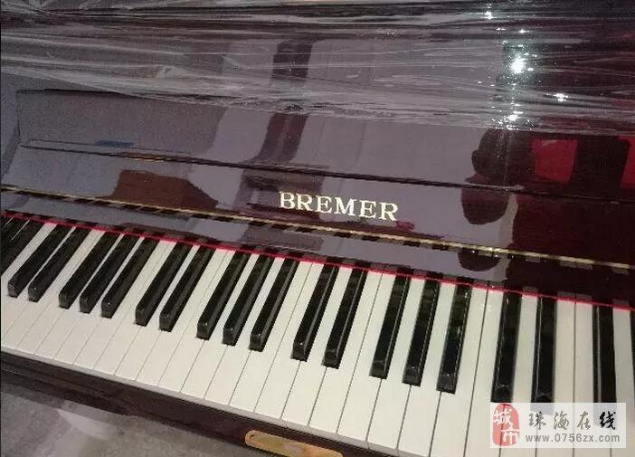 买钢琴二手钢琴德国琴钢琴调律