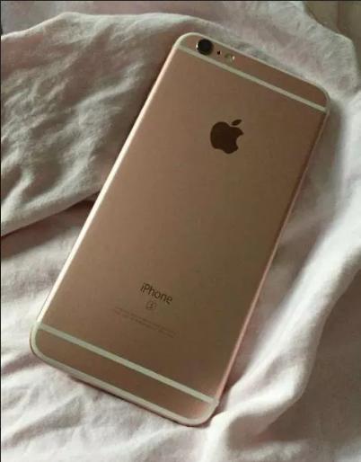 转一台iphone6splus