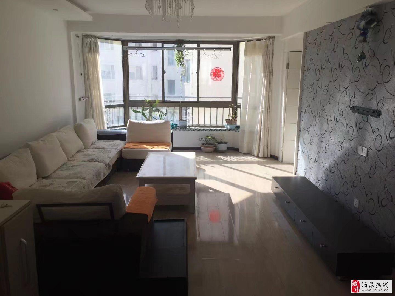 2室2厅1卫1600元/月