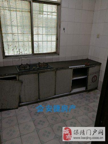 喜阳新村3室2厅2卫26万元