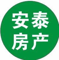 九龙居1楼精装修带车库63万元可按揭
