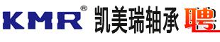 山�|�P美瑞�S承科技有限公司