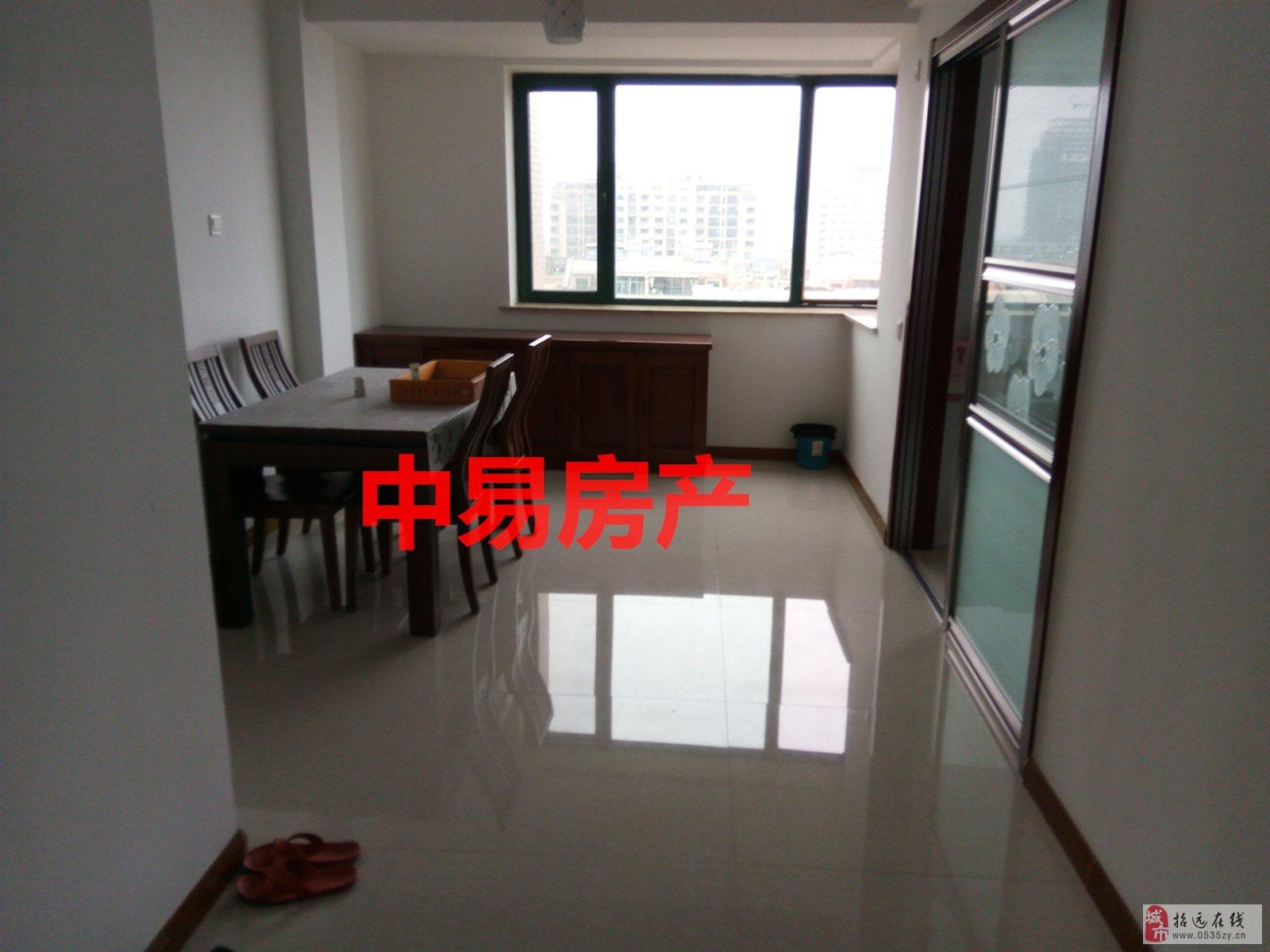 招远出售金晖观景苑3室2厅2卫106万元