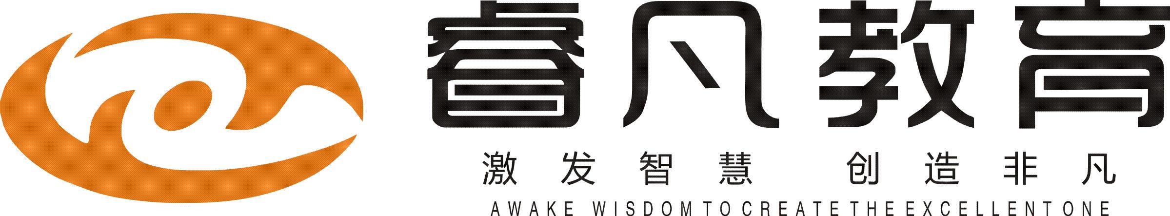 logo 标识 标志 设计 矢量 矢量图 素材 图标 2399_443