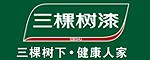 重庆市囧囧涂料有限威尼斯人注册