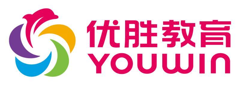 优胜教育集团贵州遵义凤冈校区