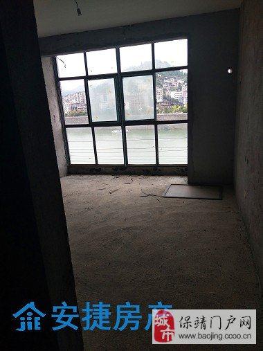 新建设局宿舍3室2厅2卫35万元