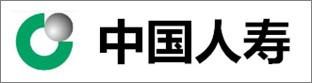 中国人寿澳门网上投注网站支澳门网上投注赌场