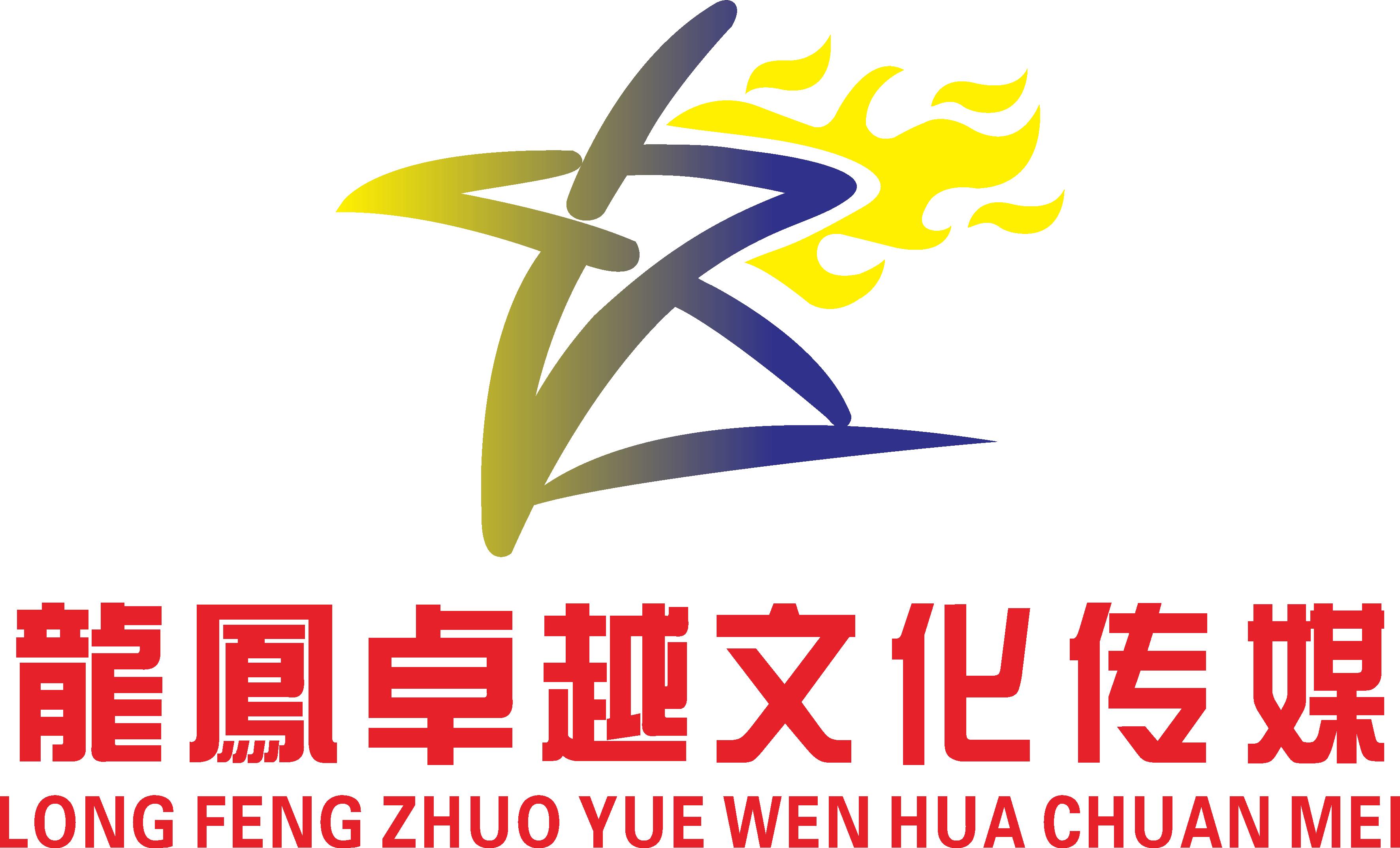 龙凤卓越文化传媒有限公司