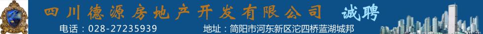 四川德源房地产开发有限公司
